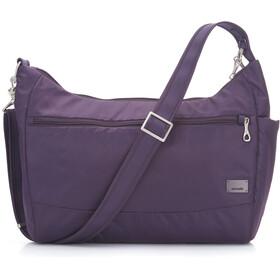 Pacsafe Citysafe CS200 - Sac - violet